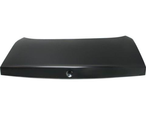 Ford Mustang Trunk Lid Coupe/Convertible, 1979-1993