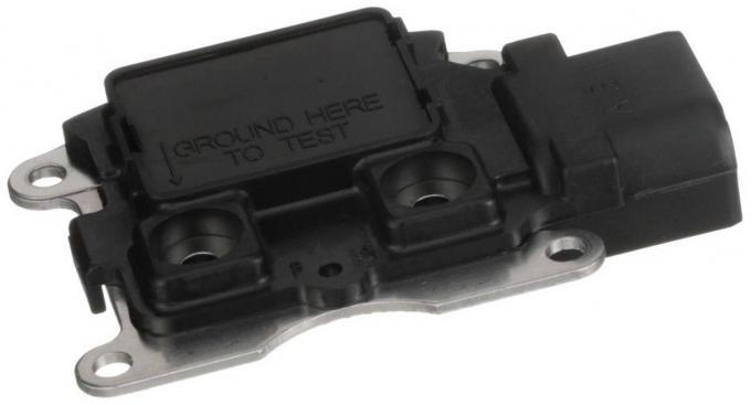 Standard Ignition 12 Volt Voltage Regulator VR190