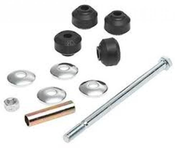 Stabilizer Bar End Repair Kit