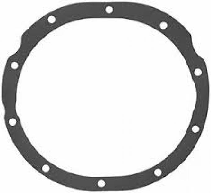 Differential Carrier to Axle Housing Gasket, 9 Inch