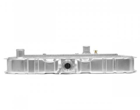 """ACP Maxcore 3-Row Plus Aluminum Radiator 24"""" 302/351/390/428 FM-ER307"""