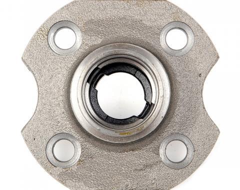 "ACP Wheel Hub 4 Stud 6 Cylinder For 9"" Brakes FM-EH005"