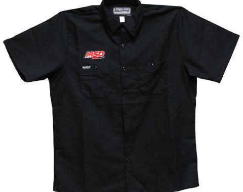 MSD Shop Shirt 95354