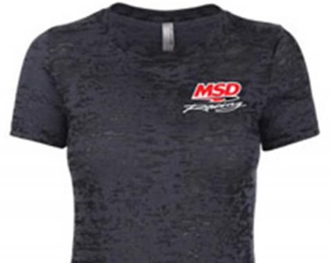 MSD T-Shirt 95562