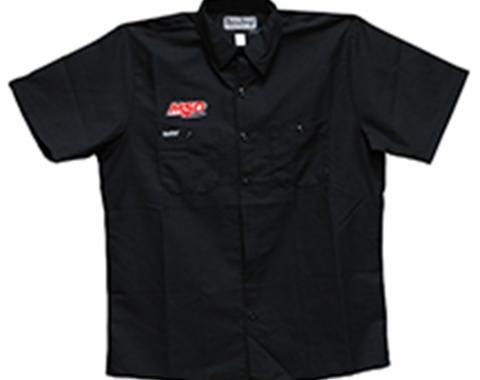 MSD Shop Shirt 95351
