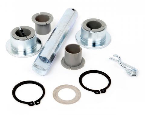 ACP Brake and Clutch Pedal Rebuild Kit FM-EB002A