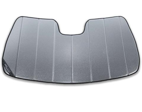 Covercraft UVS100® Premier Series Custom Sunscreen