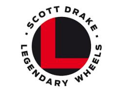Legendary Wheels