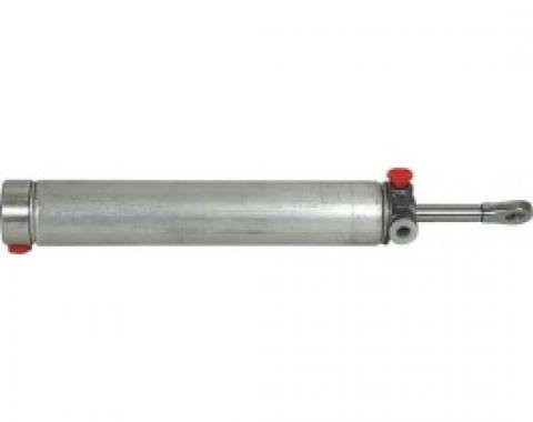 Ford Mustang Convertible Top Lift Cylinder,Right Or Left, 1964-1970