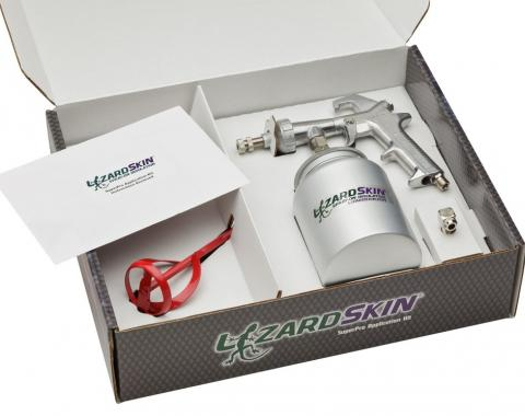 LizardSkin SuperPro Application Kit 50125