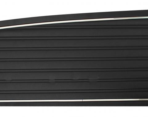 Distinctive Industries 1968 Mustang Standard Front Door Panels 068387