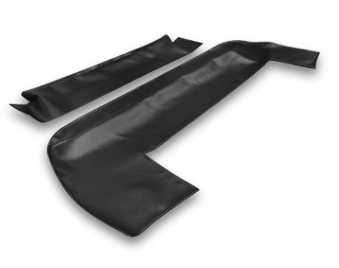 Distinctive Industries 1965-66 Mustang Convertible Well Liner 069963