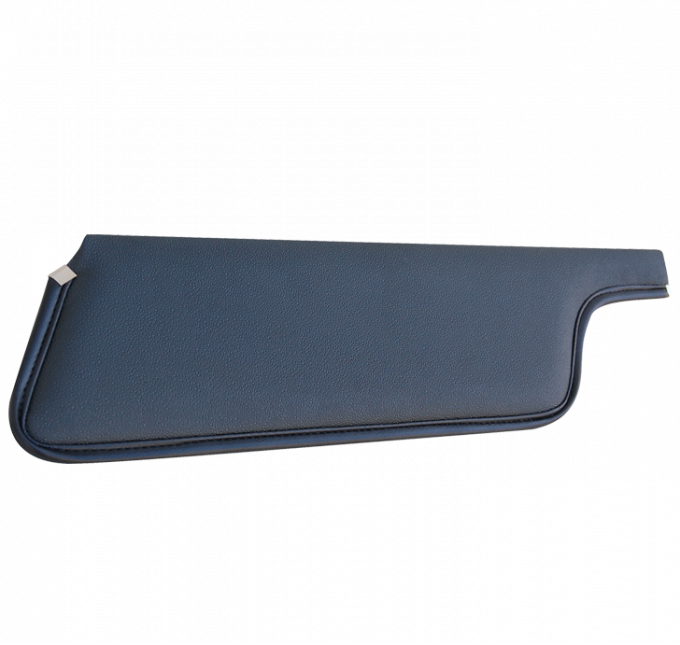Distinctive Industries 1969-70 Mustang Standard Coupe/2+2 Sunvisors 069724
