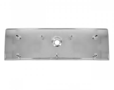 ACP Glove Box Door Trim FM-BI009C