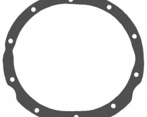 Ford Thunderbird Rear Axle Cover Gasket, 1957-66