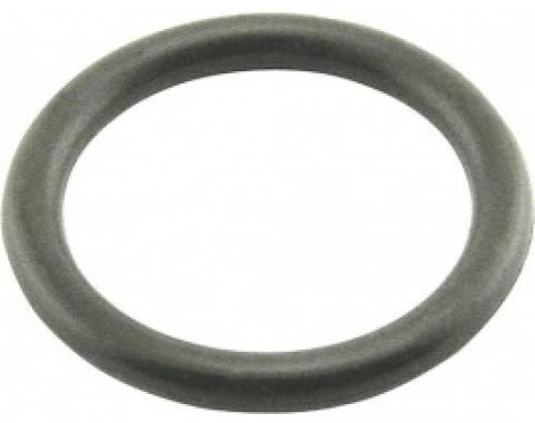 Ford Thunderbird Speedometer Driven Gear Seal, O Ring, 1955-57