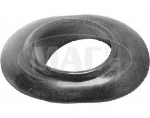 Steering Column To Dash Grommet, Rubber