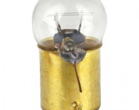 Ford Thunderbird Light Bulb, Trunk Light, 1963-66