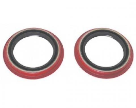 Ford Thunderbird Front Wheel Grease Seal, 1-15/16 ID X 2-3/4 OD, 1963-65