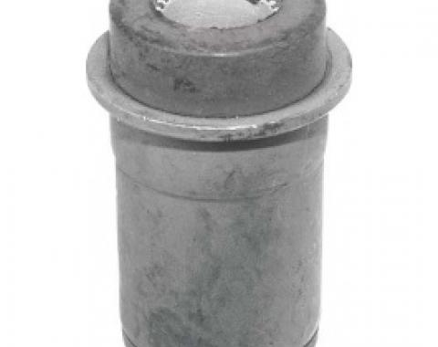 Ford Thunderbird Idler Arm Bushing, From 4-14-1961 Through 3-15-1962, 2-1/2 Long