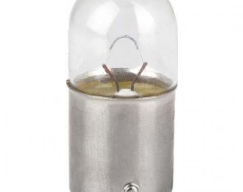 Ford Thunderbird Light Bulb, Trunk Light, 1960-62