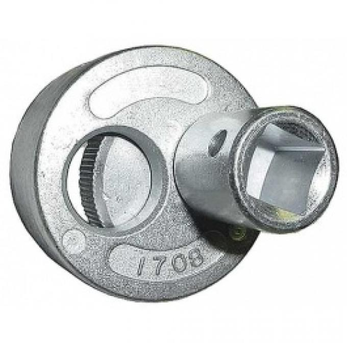 Stud Installation and Removal Tool, Extractor