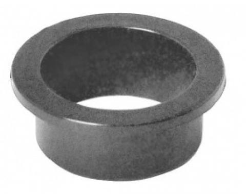 Ford Thunderbird Master Cylinder Push Rod Bushing, 5/16 Long, 1965-66