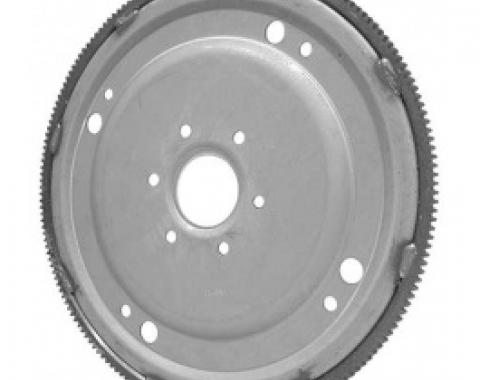 Ford Thunderbird Flex Plate, 184 Teeth, 390 V8, 1965-66