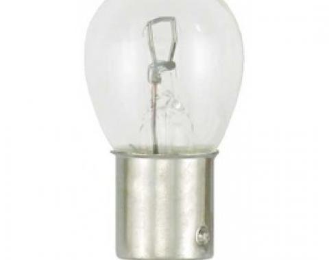 Ford Thunderbird Light Bulb, Back-Up Light, 1966