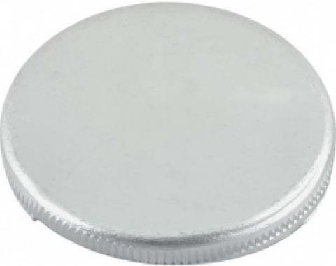 Ford Thunderbird Windshield Washer Bag Cap, Screw On Type, 1958-65