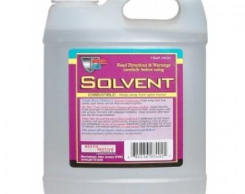 POR-15 Solvent, 1 Quart