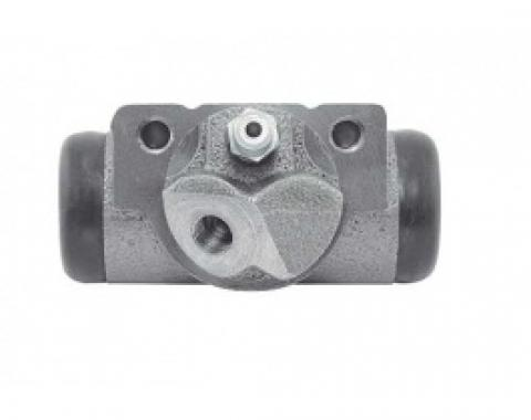 Ford Thunderbird Rear Brake Wheel Cylinder, Left, 7/8 Diameter, 1961-62