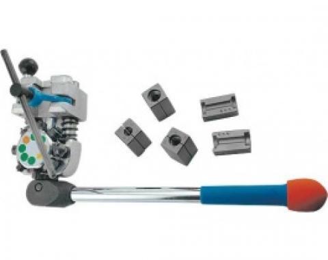 Professional Brake Tubing Flaring Tool