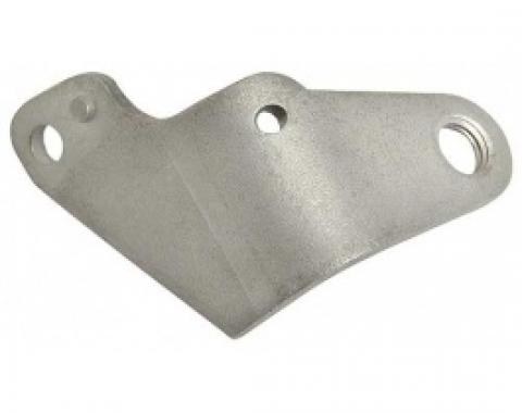 Ford Thunderbird Dash Pot Bracket, 1958-66