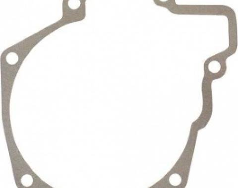 Ford Thunderbird Extension Housing Gasket, C6 Transmission, 1966-71