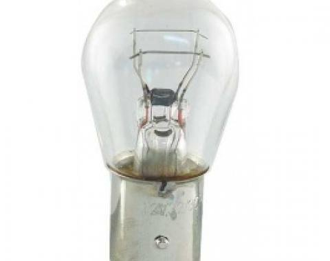 Ford Thunderbird Light Bulb, Parking Light, 1963