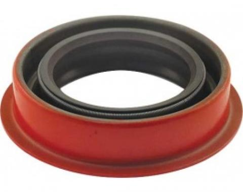 Ford Thunderbird Overdrive Housing Seal, 312 V8, 1956-57