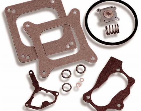 Holley EFI Throttle Body Injection Renew Kit 503-3