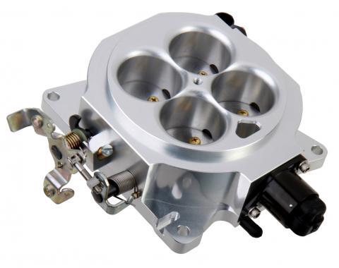 Holley EFI Throttle Body 112-577
