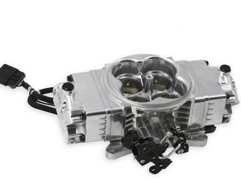 Holley EFI Terminator® Stealth Series Throttle Body 534-240