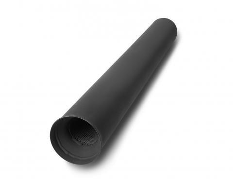 Hooker Max Flow™ Sidepipe Muffler 21046HKR