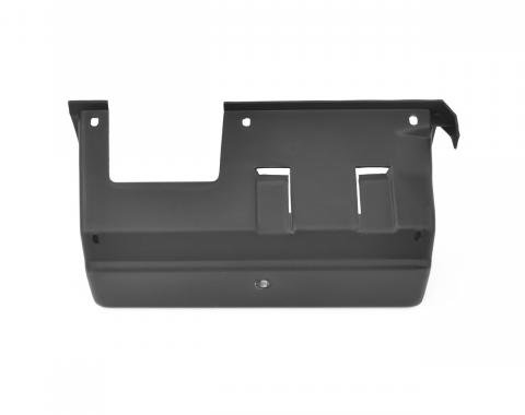 ACP Glove Box Liner For Cars Without Air Conditioning FM-BG010B