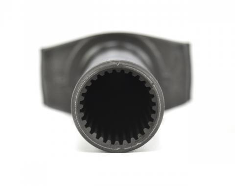 ACP Driveshaft Slip Yoke 28 Spline Outer Clips T5/C4/AOD FM-EY007