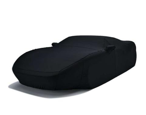 Covercraft Custom Fit Car Cover Configurator