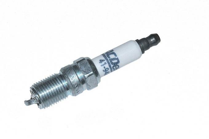 ACDelco Professional Platinum Spark Plug 41948