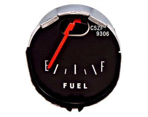 Scott Drake Mustang Fuel Gauge C5ZF-9306