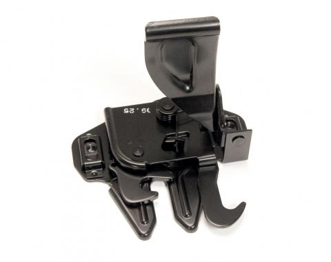 Scott Drake 1967 Hood Latch C7ZZ-16700-C