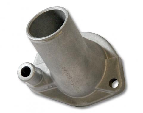 Scott Drake 1964-1973 Ford Mustang Thermostat Housing (Without Smog 289,302) C5OE-8592-A
