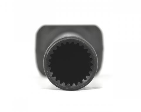 "ACP Driveshaft Slip Yoke 25 Spline Inner Clips 1"" Cap 6 Cylinder Manual FM-EY004"