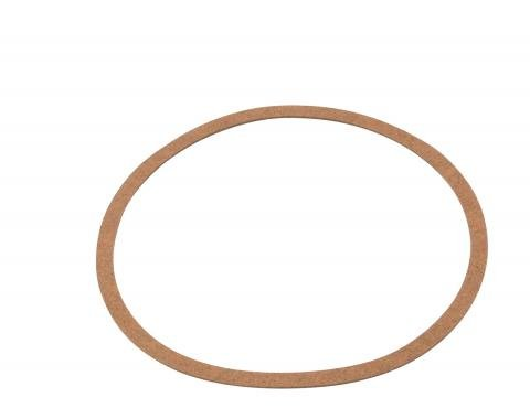 Quick Fuel Technology Air Cleaner Gasket 8-1QFT